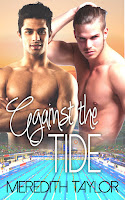 http://getbook.at/againstthetide
