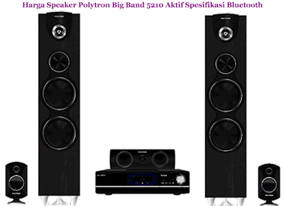 Harga-Speaker-Aktif-Polytron-Big-Band-5210-Bluetooth