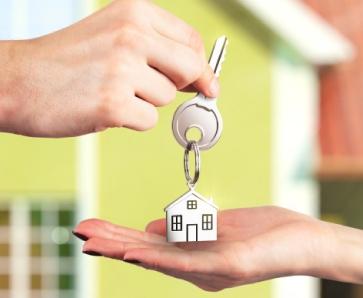 Contoh Surat Perjanjian Jual Beli Rumah | Accounting Media