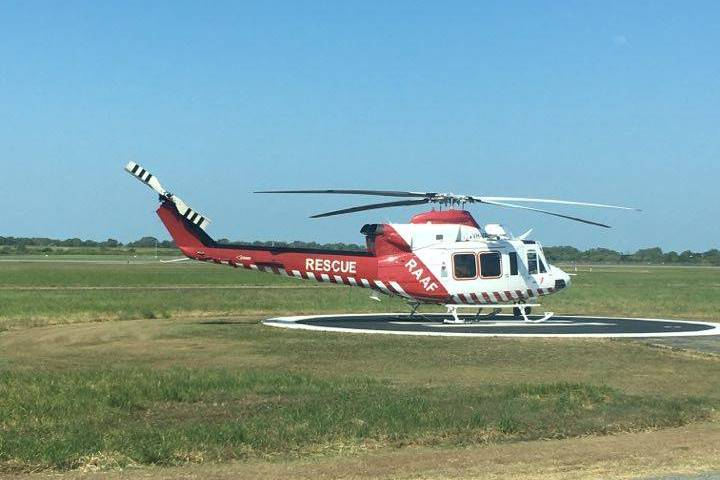 chc helicopters australia with Royal Australian Air Force Raaf Search on S92a together with 1790 in addition H160 building additionally Royal Australian Air Force Raaf Search in addition Plant12 80yrs.