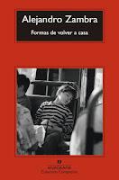 http://mariana-is-reading.blogspot.com/2018/04/formas-de-volver-casa-alejandro-zambra.html