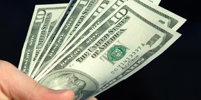 اسعار الدولار اليوم السبت فى مصر 18-6-2016  فى السوق السوداء 18يونيو 2016