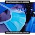 PROGRAMAÇÃO - DRAMAS - BLACK PÉAN EP. 07 + SPOT EP. 08