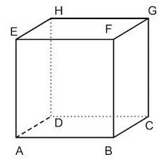 Rumus Matematika Smp Kelas 9 Semester Ganjil Rumus Matematika Online