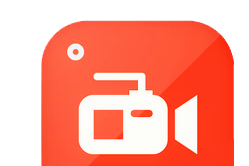 أفضل تطبيق لتصوير الشاشة للاندرويد بدون روت