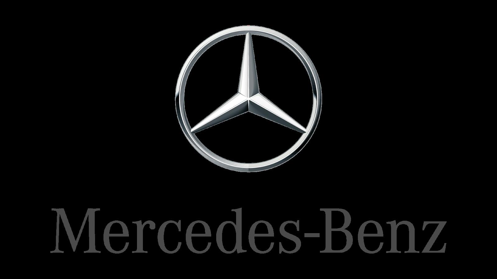 Mercedes-Benz Night abre temporada de eventos da marca com novo conceito d015ed2d44088
