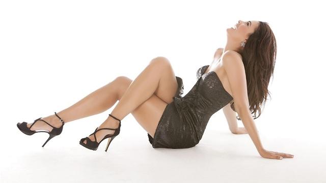 Ruddy Rodríguez, la niña bonita bajo sospecha