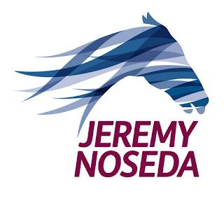 Jeremy Noseda, Horse Trainer, Newmarket