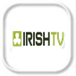 Irish TV Ireland online