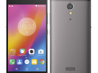 Firmware Lenovo P2 P2a42 Tested