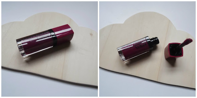 plum plum girl bourjois
