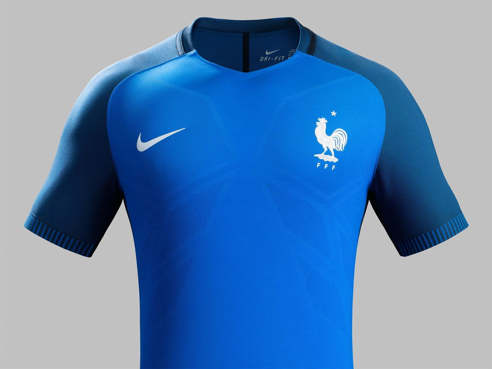 france-euro-2016-away-kit-3.jpg