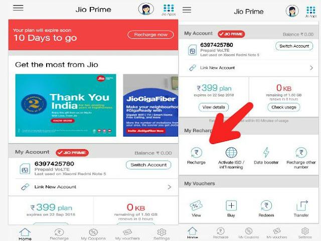 jio recharge 399,jio offer today,jio phone recharge,jio recharge 49,jio online recharge 399