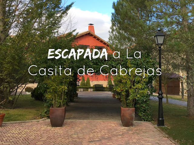 http://mediasytintas.blogspot.com/2016/02/escapada-de-fin-de-semana-la-casita-de.html