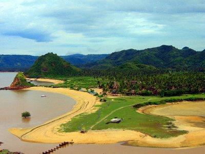 ~ Skepat Lombok
