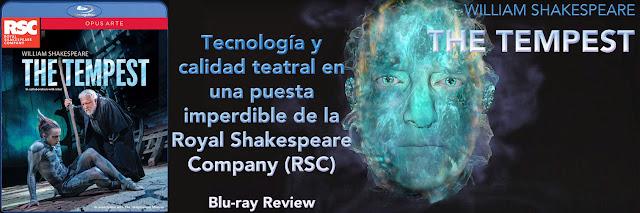 http://www.culturalmenteincorrecto.com/2017/12/the-tempest-blu-ray-review.html