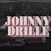 Johnny Drille - Forever (Live Performance) | Watch Video