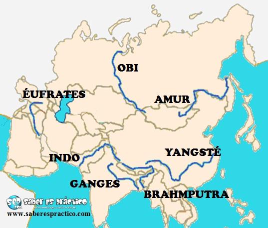 Mapa Rios Del Mundo.Malasia Mapa Rios