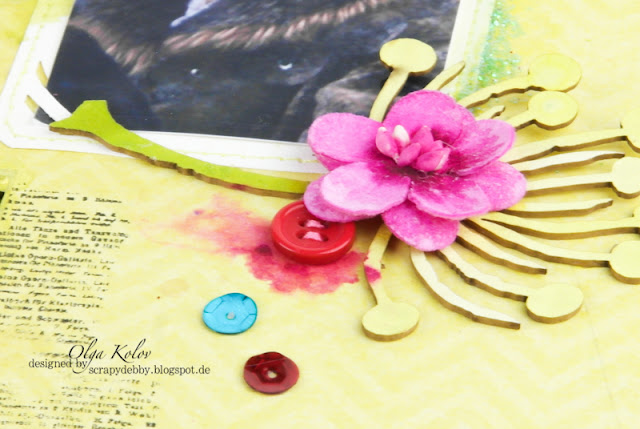 @olgakolov #minialbum @scrapberrys @lindysstampgang @finnabair @lae #glimmer #its_a_wonderful_life