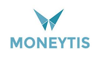 La solution monétaire pour les virements à l'étranger