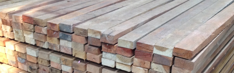 distributor kayu bangunan jakarta