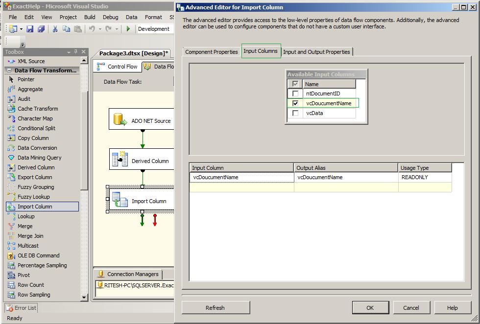 Html Input Type Directory Path Longer