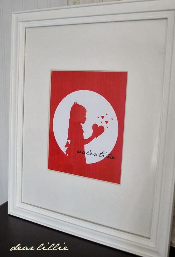 http://www.dearlillie.com/product/valentine-girls-silhouette-11x14-print-in-red