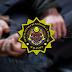 Buat Tuntutan Palsu RM37,180, 23 Penjawat Awam Ditahan