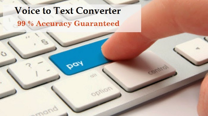 How To Convert Sch Into Text