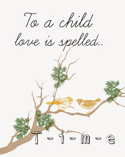 http://www.abountifullove.com/2015/06/10-free-printables-for-motherhood.html