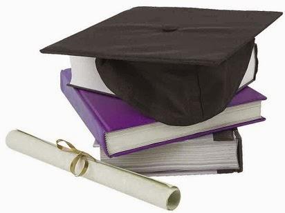 Cara Cek, cara mengetahui akreditasi perguruan tinggi swasta,syarat akreditasi perguruan tinggi,pengertian akreditasi perguruan tinggi,pelita bangsa binjai,se jawa timur,
