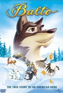 Mulan 2 hindi or urdu dubbed download cartoon movies.