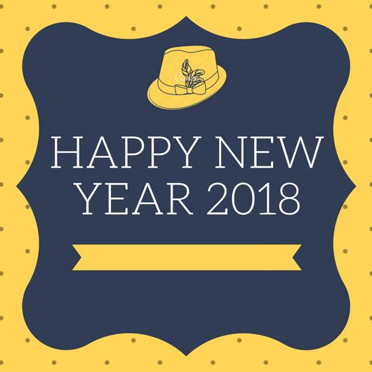STT tết, Status hay về tết, STT chúc tết hay và ý nghĩa 2018