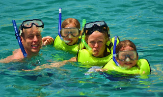 Sharm El Sheikh Vacation
