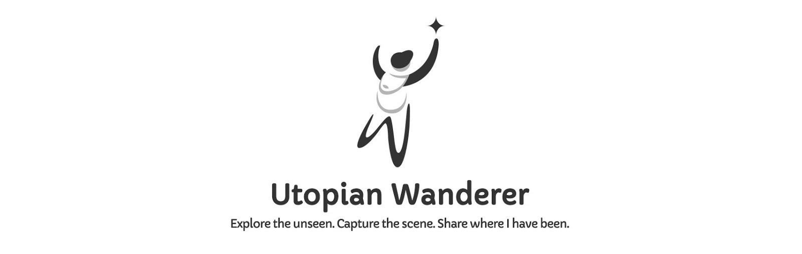 Utopian Wanderer