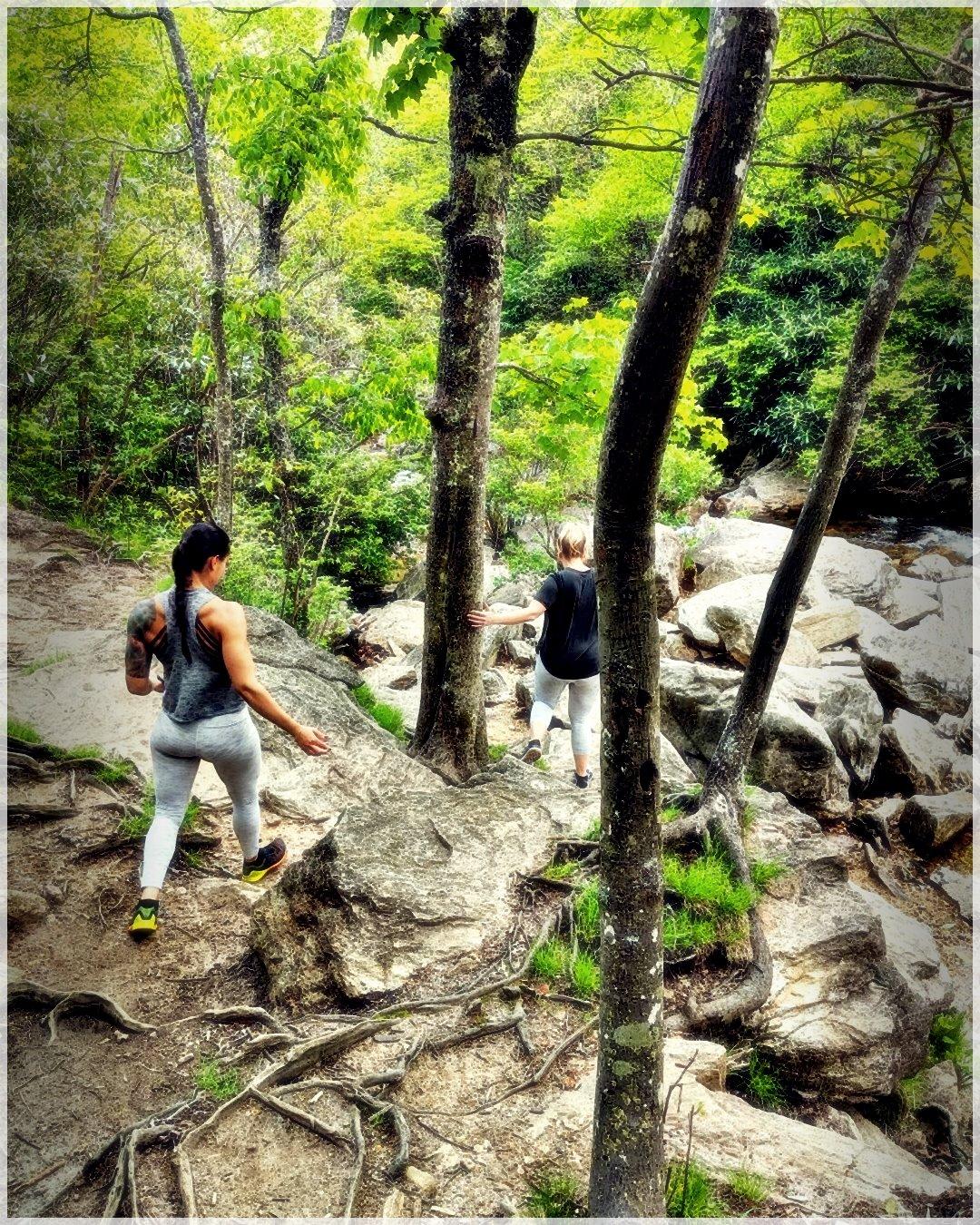 HikingAdventures-98235019258
