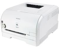 Canon LBP5050