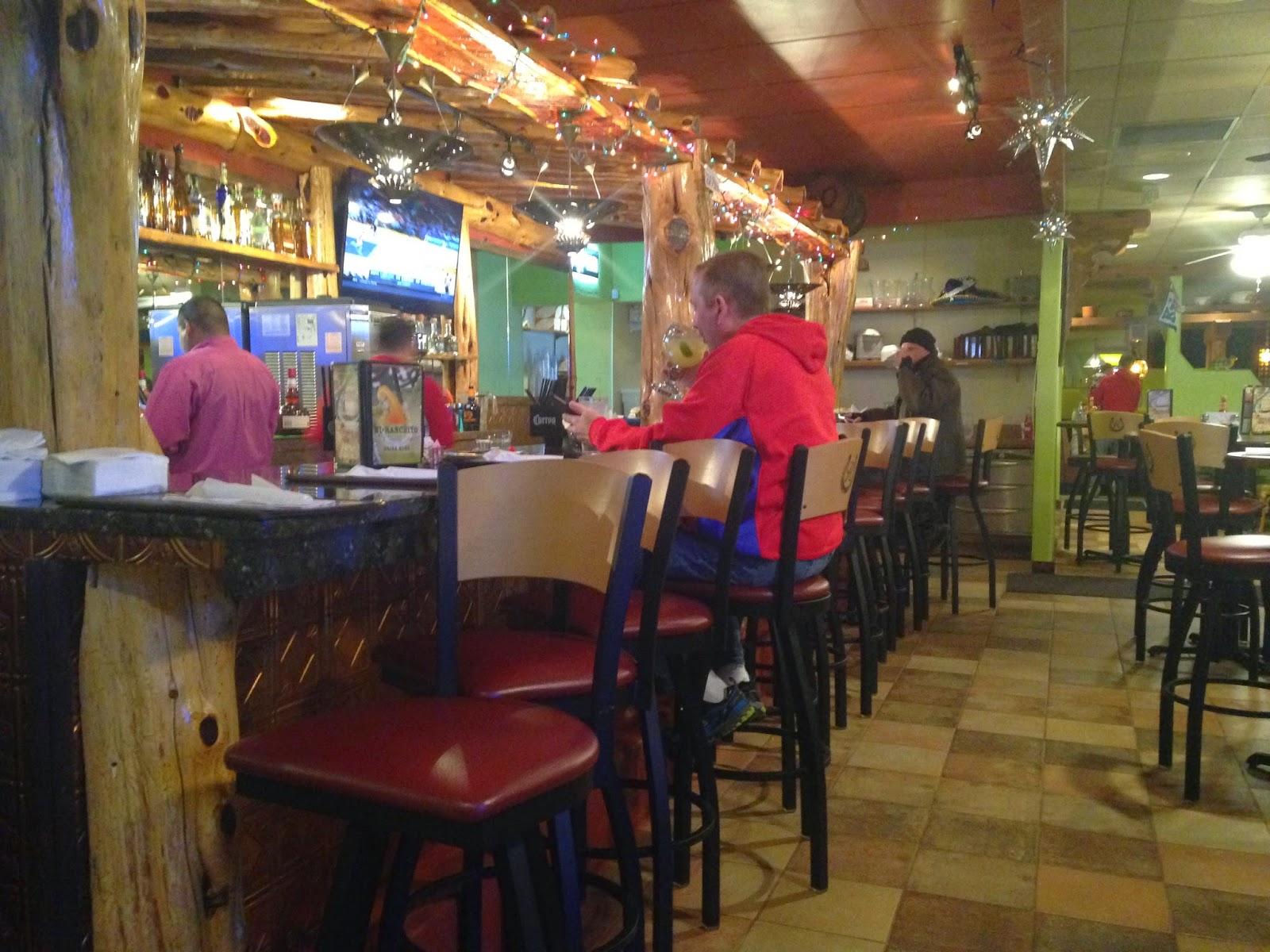 Hispanic Restaurants In Raleigh Nc Best