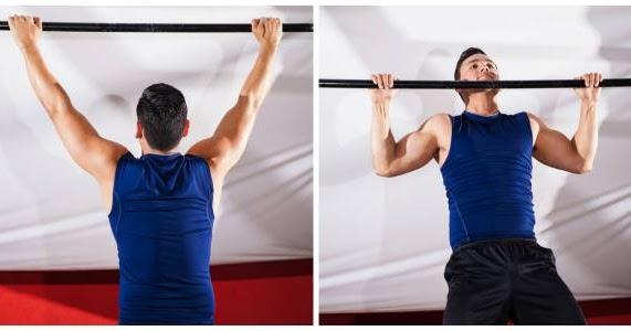 Dalam Seminggu, Kita Harus Berapa Kali Kardio dan Strength Training?