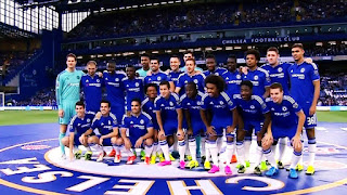 Manchester Attack: Chelsea cancels victory parade