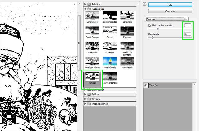 Tutorial-Photoshop-en-Español-Composicion-de-Navidad-Paso-09d-by-Saltaalavista-Blog