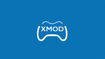 Download Xmod Games Versi Terbaru 2.0.2 Untuk Android dan iOS