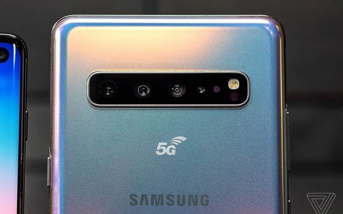 galaxy-s10-5g-official