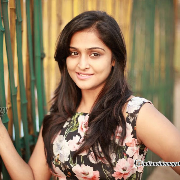 Remya Nambessan latest hot photo shoot