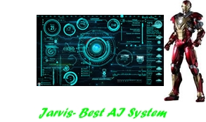 jarvis-best-artificial-intelligence-system