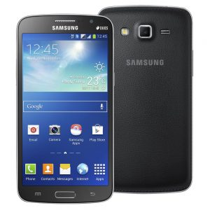 Rom Firmware Samsung Galaxy Grand 2 Sm-G7102 Android 4.4.2 Kitkat