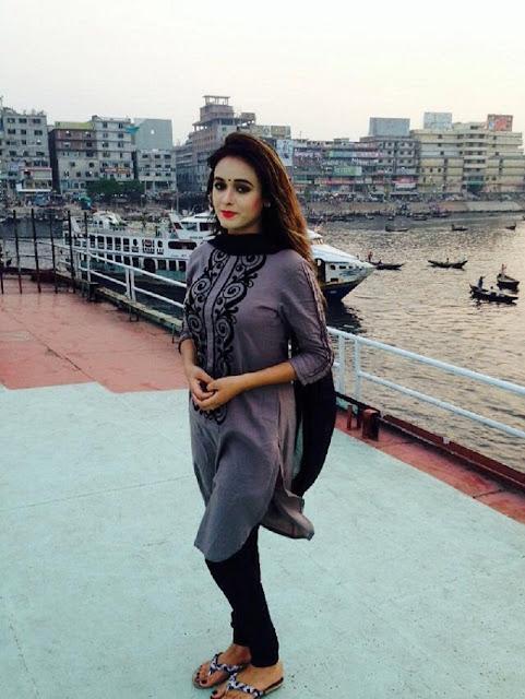 Ahona Rahman Bangladeshi Actress Biography, Cute Photos