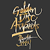 [OFFICIAL STREAM]  The 32nd Golden Disc Awards 2018