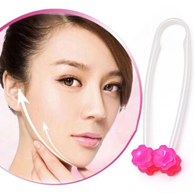 objeto de belleza japones coreano para adelgazar