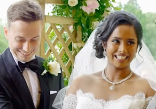 GARETH & HARINEY – WEDDING FILM